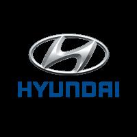 Hyundai - Kopie