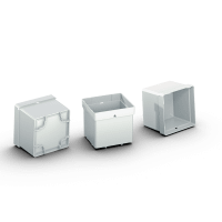 Kleinteileboxen