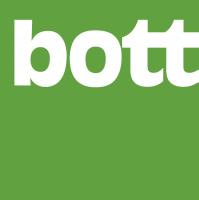 lo_bt_bott_logo_rgb